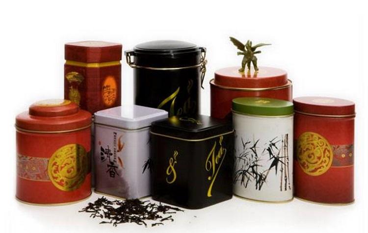 Как Правильно Хранить Чай В Домашних Условиях - описание