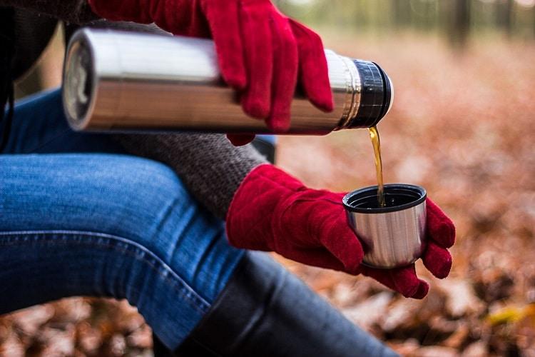 Как Заварить Чай В Термосе В Пакетиках - основные характеристики