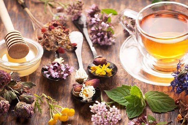Как Заваривать Турецкий Чай В Домашних Условиях - описание