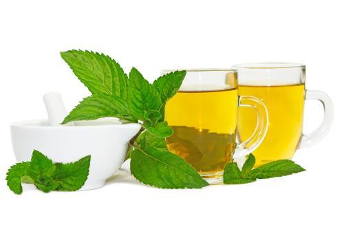 Когда Сушить Мелиссу На Зиму Для Чая - детально о чае
