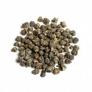 Можно Ли Беременным Зеленый Чай С Жасмином - советы