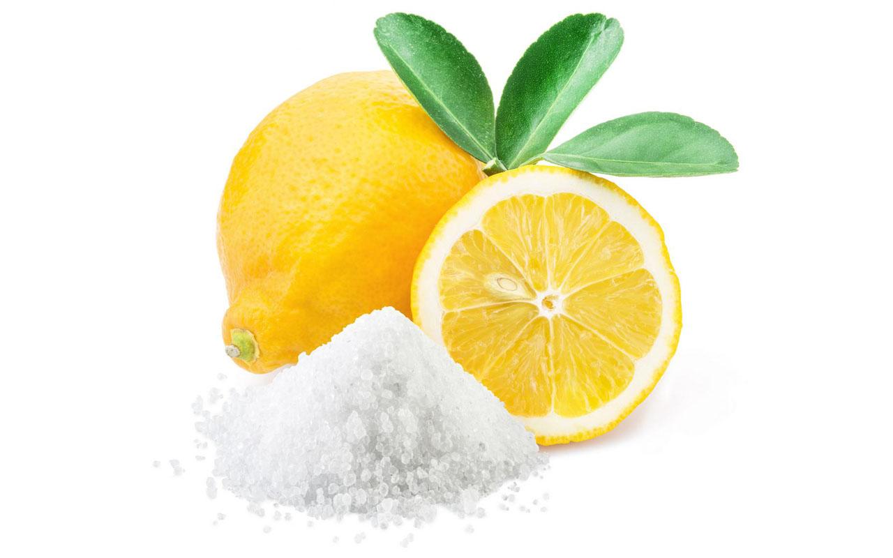 Можно Ли Чай С Лимоном При Беременности - детально о чае