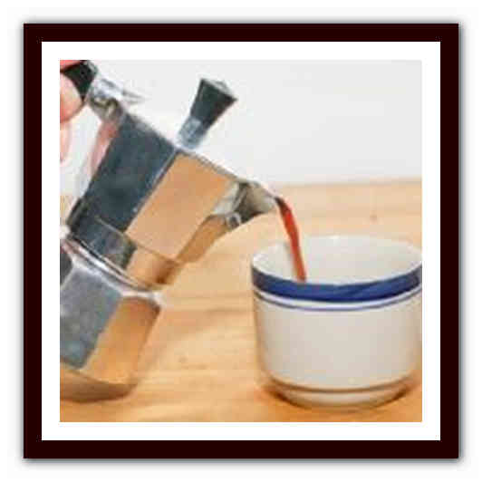Можно Ли В Капельной Кофеварке Заваривать Чай - детально о чае