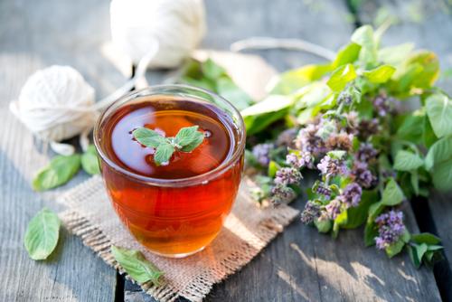 Можно Ли Пить Черный Чай При Беременности - детально о чае