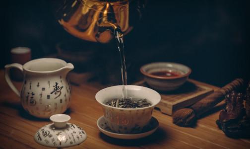 Можно Ли Пить Черный Чай При Похудении - детально о чае