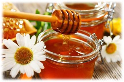 Можно Ли Пить Горячий Чай С Медом - основные характеристики