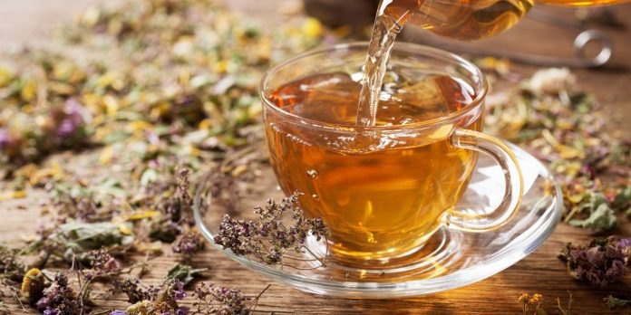 Можно Ли Пить Горячий Чай При Беременности - основные характеристики