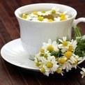 Можно Ли Пить Ромашковый Чай При Панкреатите - описание