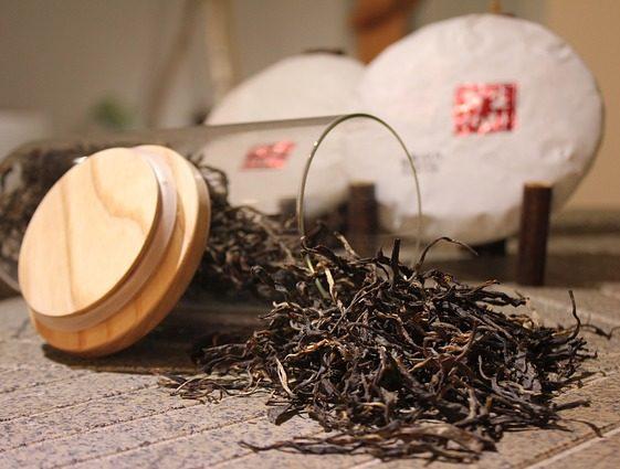 Можно Ли Хранить Чай В Стеклянной Банке - основные характеристики