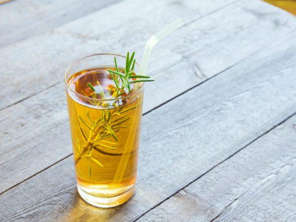 Можно Ли Заваривать Чайный Гриб Зеленым Чаем - советы