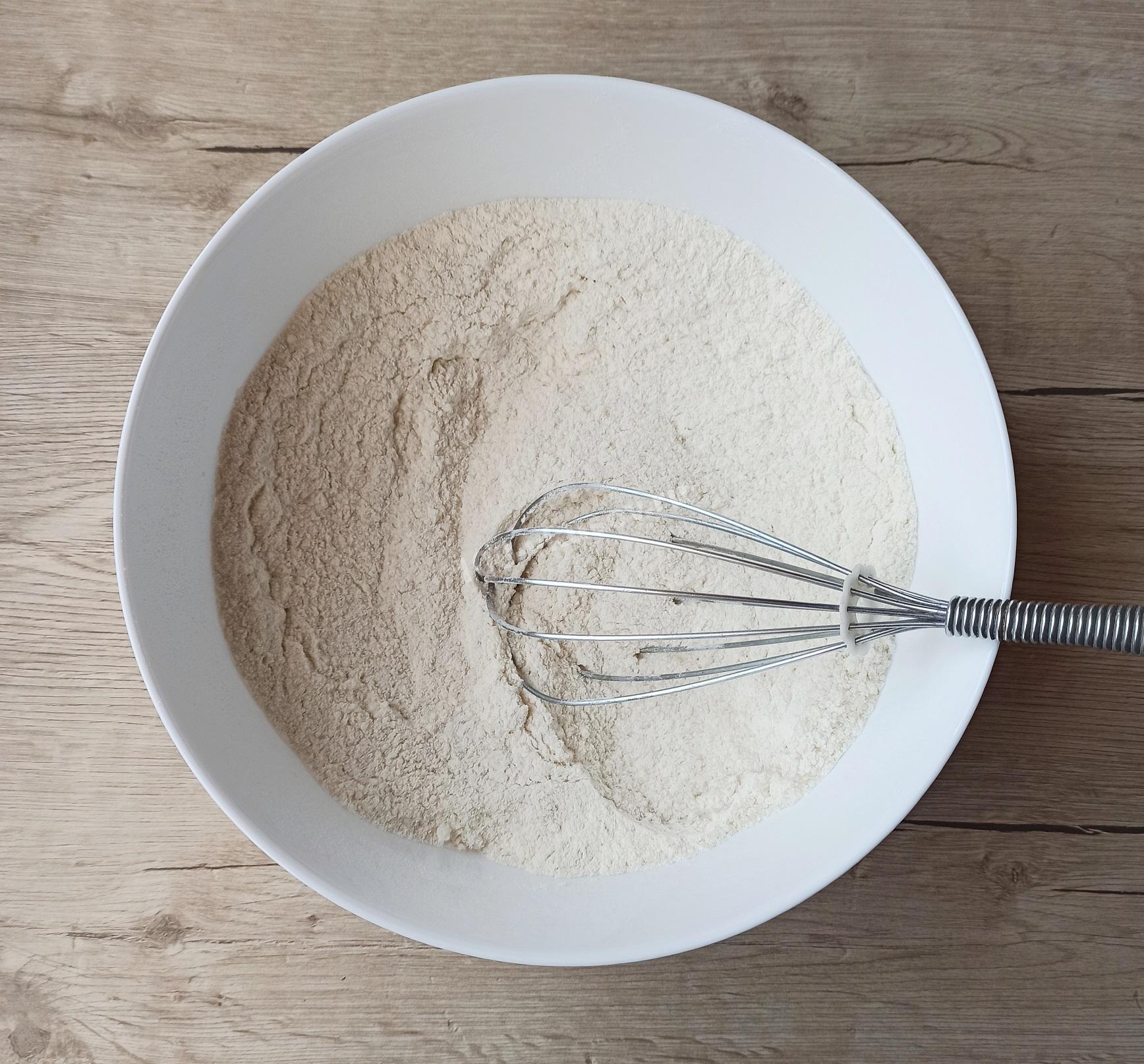 Пирог На Заварке Чая С Вареньем Рецепт - обзор