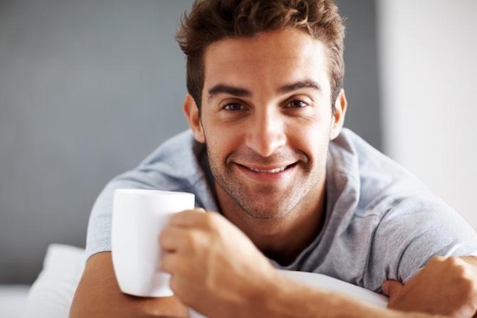 Польза От Чая Каркаде Для Мужчин Какая - описание и основные характеристики