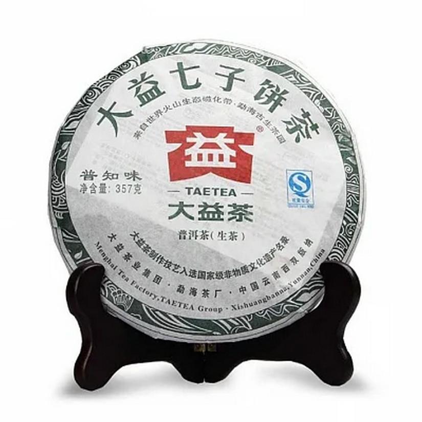 При Какой Температуре Заваривать Зеленый Чай Листовой - обзор