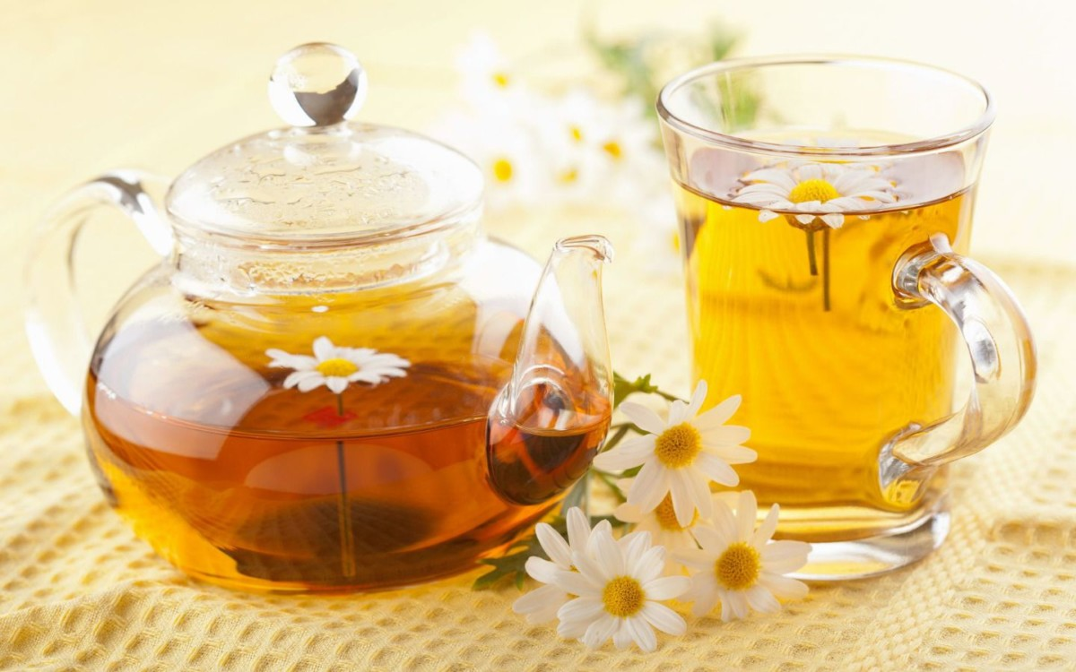 Ромашковый Чай При Грудном Вскармливании Можно Ли - описание и основные характеристики