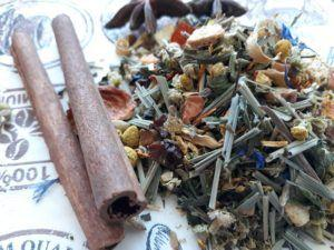 Сколько Калорий В Чашке Чая Без Сахара - разбор вопроса