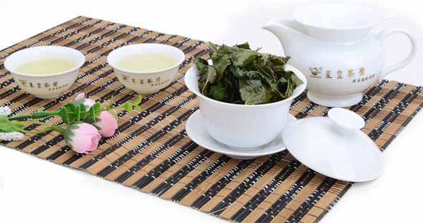 Сколько Может Стоять Заваренный Чай В Заварнике - обзор