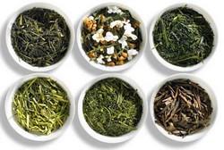Сорта Зеленого Чая Для Похудения Какие Подойдут - описание и основные характеристики