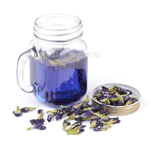 Зеленый Чай Со Сливками Польза И Вред - описание