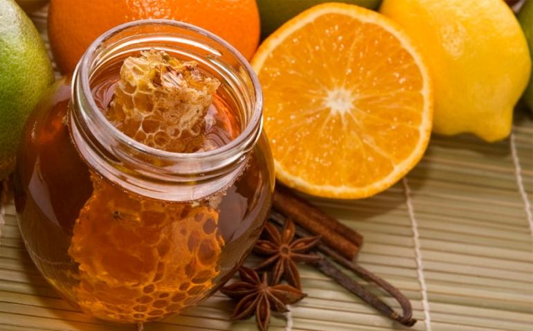 Чай С Лимоном И Медом При Простуде - основные характеристики
