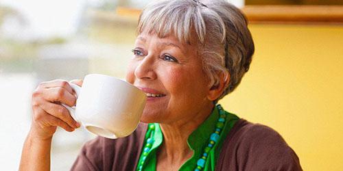 К Чему Снится Пить Чай С Покойником - детально о чае
