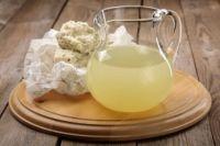 Грибной Чай Полезные Свойства Как Правильно Заготовить - подробнее о чае