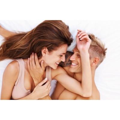 Как Иван Чай Влияет На Потенцию Мужчины - советы
