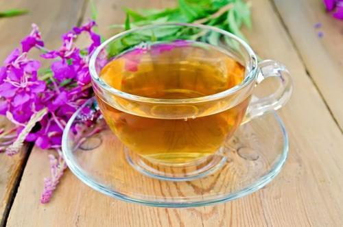 Как Правильно Заваривать Иван Чай И Применять - обзор