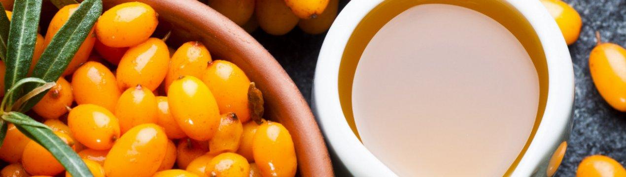 Можно Ли Пить Облепиховый Чай При Беременности - советы