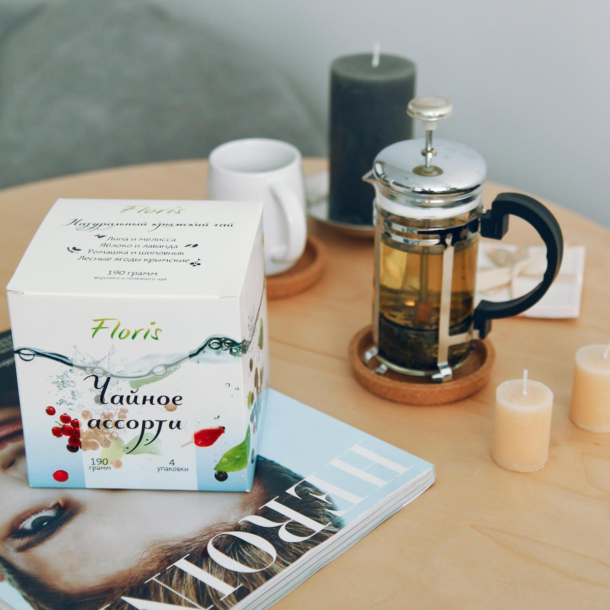 Можно Ли Похудеть С Помощью Зеленого Чая - подробнее о чае