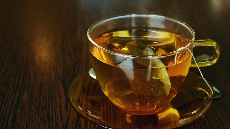 Рейтинг Черного Чая По Качеству В России - детально о чае