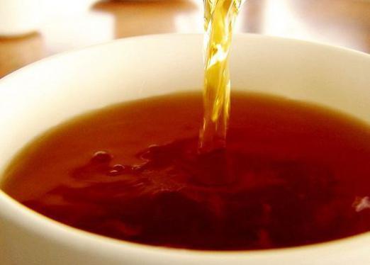 Сколько Калорий В Кружке Чая С Сахаром - разбор вопроса