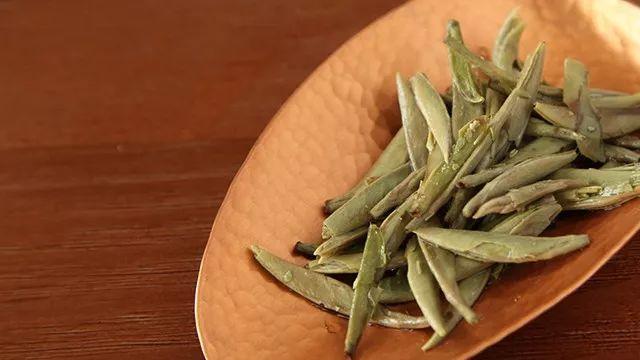 Сколько Раз Можно Заваривать Черный Чай Листовой - основные характеристики