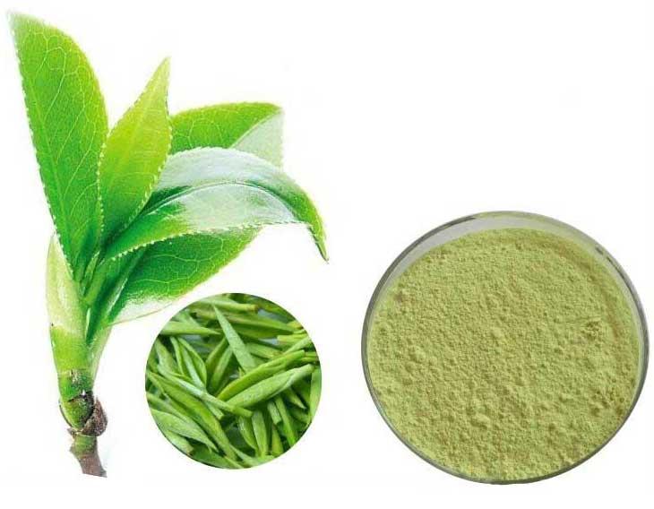 Beauugreen Маска Тканевая Для Лица Зеленый Чай - советы