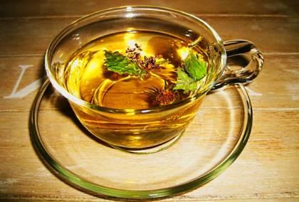 Чай Из Листьев Бадана Рецепт Как Приготовить - описание