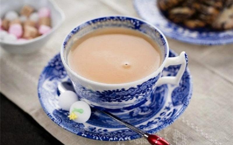 Чай С Молоком При Грудном Вскармливании Польза - обзор