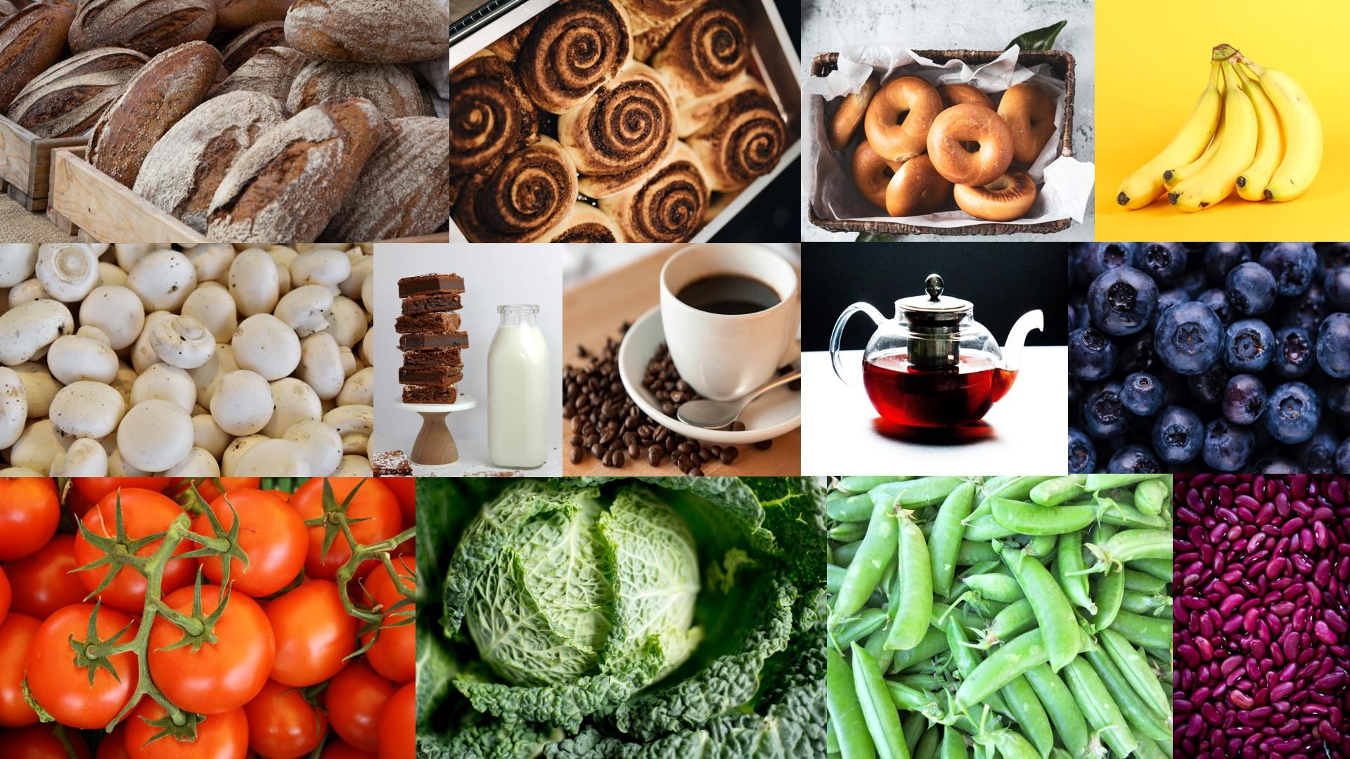 Чай С Молоком При Грудном Вскармливании Комаровский - подробнее о чае