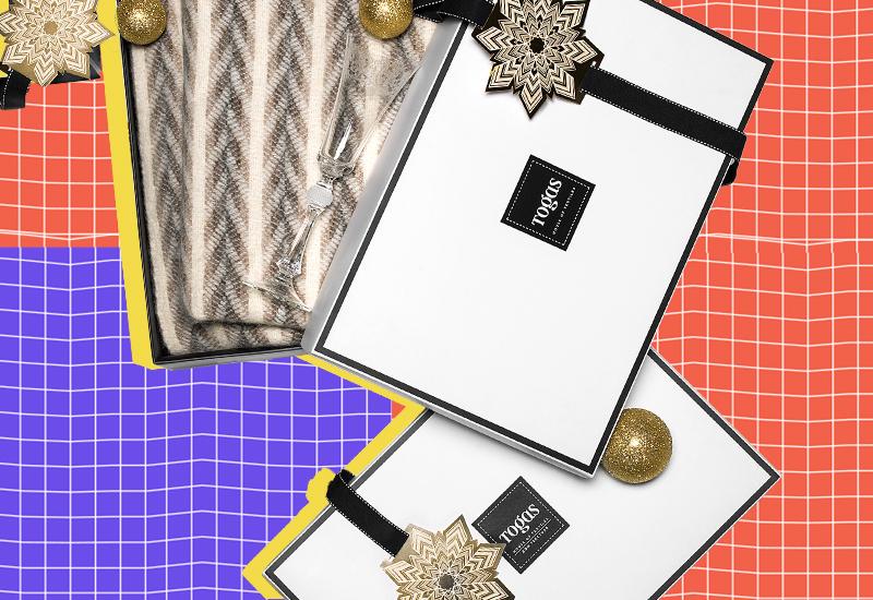 Чай В Подарочных Упаковках К Новому Году - разбор вопроса
