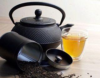 К Чему Снится Заваривать Чай В Чайнике - основные характеристики