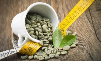 Что Больше Бодрит Зеленый Чай Или Кофе - описание