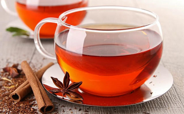 Что Будет Если Пить Много Ромашкового Чая - подробнее о чае