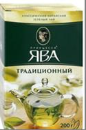 Исследование Химического Состава Чая Проект По Химии - подробнее о чае
