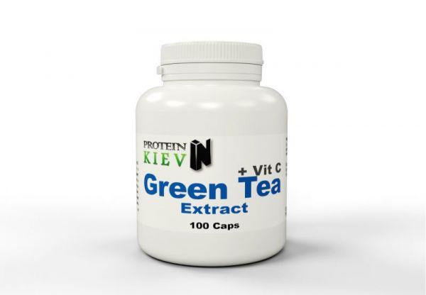 Как Правильно Пить Зеленый Чай Для Похудения - обзор