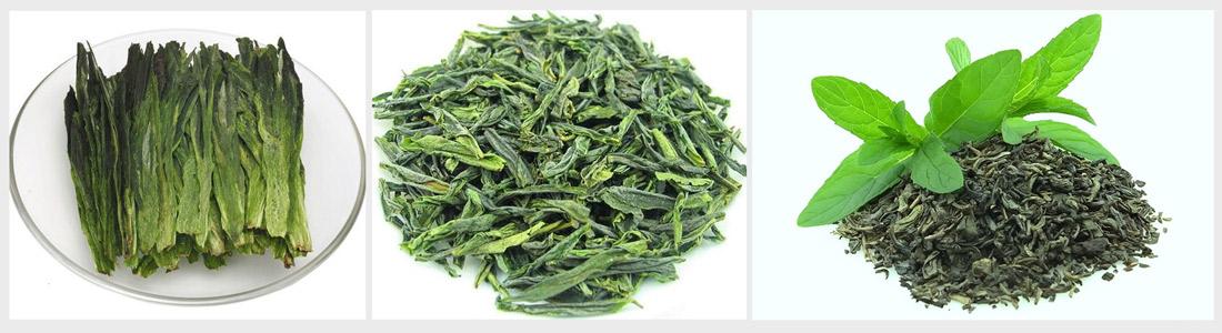 Как Заваривать Чай В Чайнике С Прессом - описание и основные характеристики