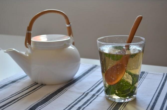 Какой Чай Пить Перед Сном Чтобы Уснуть - описание и основные характеристики