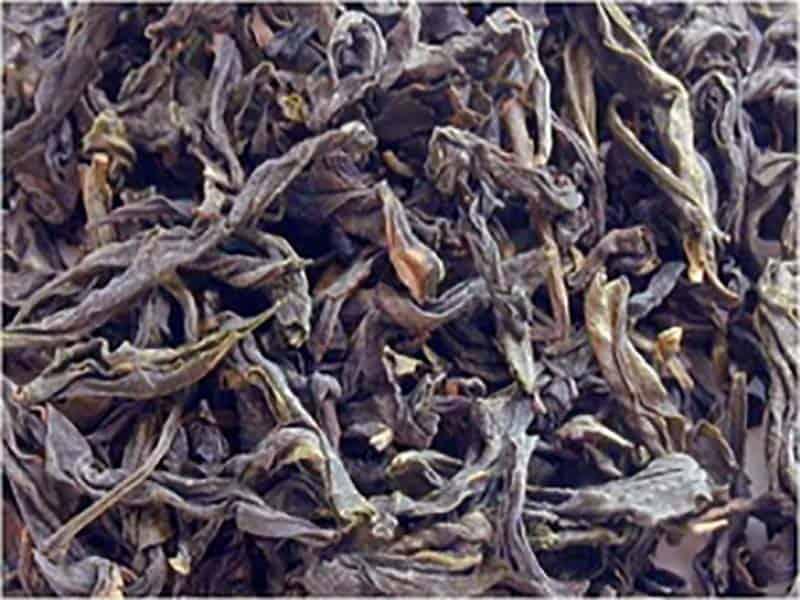 Калорийность Чая С Сахаром 1 Ложка Чайная - описание