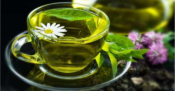 Можно Ли Чай С Лимоном При Рвоте - советы