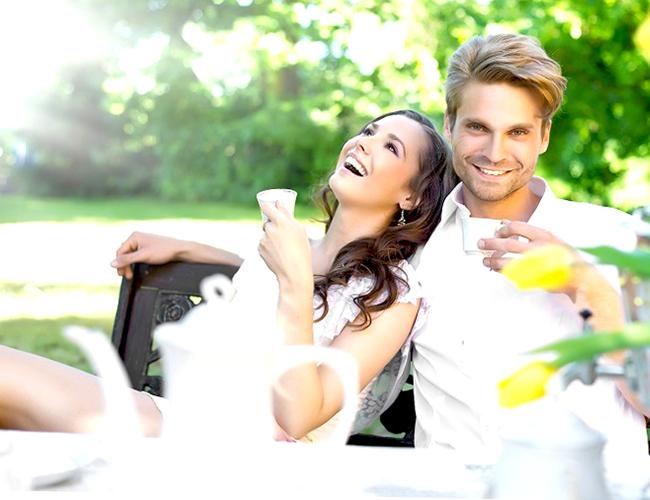 Можно Ли Пить Почечный Чай При Беременности - основные характеристики