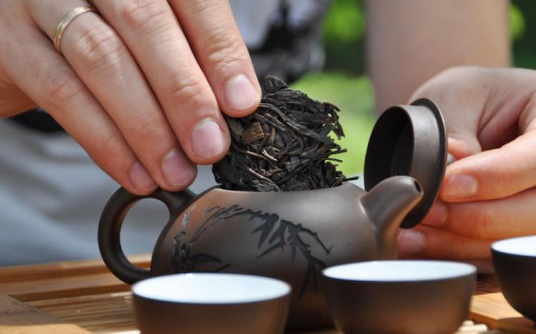 Можно Ли Заваривать Зеленый Чай Второй Раз - разбор вопроса