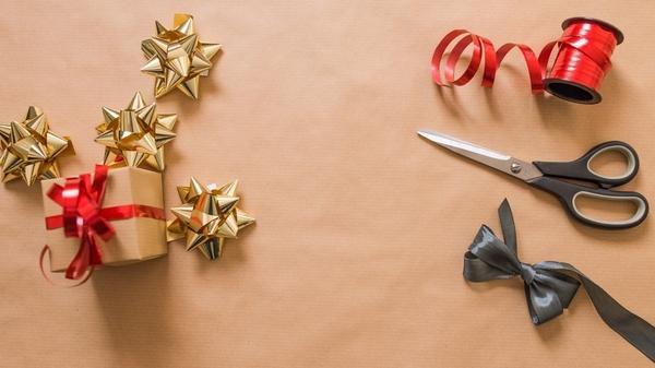 Оригинально Упаковать В Подарочную Коробку Весовой Чай - описание