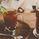 Почему В Жару Лучше Пить Горячий Чай - описание и основные характеристики